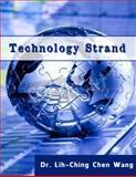 Technology Strand, Chen Wang, Lih-Ching, 1622492056