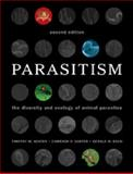 Parasitism 2nd Edition