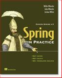 Spring in Practice, Wheeler, Willie and White, Joshua, 1935182056