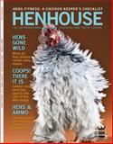 Henhouse, Buddy Wakefield, 1938912055