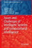 Issues and Challenges of Intelligent Systems and Computational Intelligence, , 3319032054