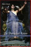 The Darkened Room 9780226642055