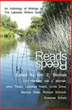 Reads, Hal Bennett, 0595392059