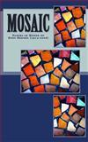 Mosaic, Marilyn Hudson and Chris Green, 0615702058