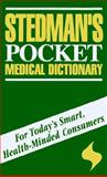 Stedman's Pocket Medical Dictionary, Williams &. Wilkins Lippencott, 0683402056