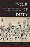Tour of Duty : Samurai, Military Service in Edo, and the Culture of Early Modern Japan, Vaporis, Constantine Nomikos, 0824832051