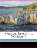 Annual Report, Home Massachusetts Homestead Commission, 1149622059