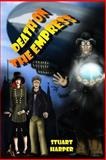 Death on the Empress, Stuart Harper, 1496122054
