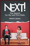 Next!, Robert James, 1499022050