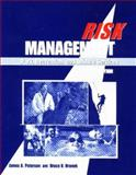 Risk Management 3rd Edition