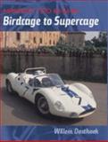 Birdcage to Supercage 9781854432056