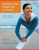 Introductory Chemistry for Today, Seager, Spencer L. and Slabaugh, Michael R., 0495392057