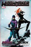Hawkeye and Mockingbird/Black Widow, Jim McCann, Duane Swierczynski, Tom Defalco, 0785152059