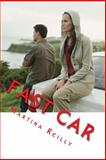 Fast Car, Martina Reilly, 1496112059