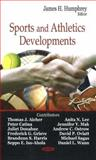 Sports and Athletics Developments, , 1604562056