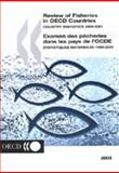 Review of Fisheries in OECD Countries 2002 9789264102057