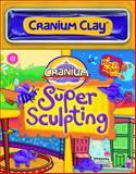 Cranium Super Sculpting, Inc. Cranium, 031601205X