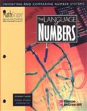 The Language of Numbers : Inventing and Comparing Number Systems, McGraw-Hill, 076220205X