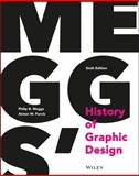 History of Graphic Design 6th Edition