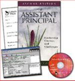The Assistant Principal, Second Edition and Student Discipline Data Tracker CD-ROM Value-Pack, Marshall, Catherine and Hooley, Richard, 1412942055