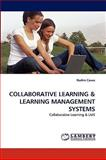 Collaborative Learning, Nadire Cavus, 3838302052