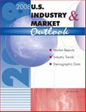 2008 U. S. Industry and Market Outlook, Barnes Reports, 0977672050