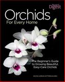 Orchids for Every Home, Wilma Rittershausen and Brian Rittershausen, 1606522051