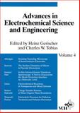 Advances in Electrochemical Science and Engineering, , 3527292055
