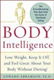 Body Intelligence, Edward Abramson, 0071442065