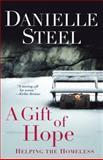 A Gift of Hope, Danielle Steel, 0345532066
