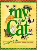 My Cat, Marilyn Baillie, 155074206X