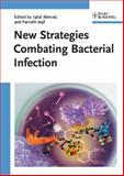 New Strategies Combating Bacterial Infection, , 352732206X