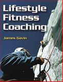 Lifestyle Fitness Coaching, Gavin, James, 0736052062