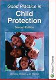 Child Protection, Hobart, Christine and Frankel, Jill Rose, 0748792066