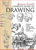 Giovanni Civardi's Complete Guide to Drawing, Giovanni Civardi, 1844482065