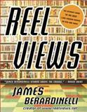 Reel Views, James Berardinelli, 1932112065