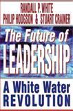 The Future of Leadership 9780273622062