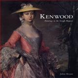 Kenwood - Paintings in the Iveagh Bequest, Bryant, Julius, 0300102062