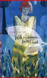 With a Hammer for My Heart : A Novel, Lyon, George Ella, 0813192064