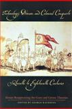 Technology, Disease and Colonial Conquests, Sixteenth to Eighteenth Centuries 9780391042063