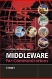 Middleware for Communications, , 0470862068