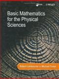Basic Mathematics for the Physical Sciences, , 0471852066