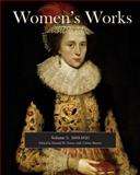 Women's Works, Donald W. Foster, 0988282062