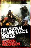 The Global Governance Reader, , 0415332060