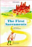 The First Sacraments, Inos Biffi, 0898702062