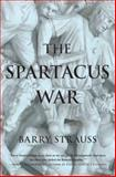 The Spartacus War 1st Edition