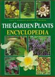 The Garden Plant Encyclopedia, Klaas T. Noordhuis, 1552092062