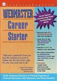 Webmaster Career Starter, Joan Vaughn, 1576852067