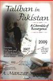 Taliban in Pakistan : A Chronicle of Resurgence, Manzar, A., 1608762068