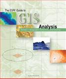 The ESRI Guide to GIS Analysis, Andy Mitchell, 1879102064